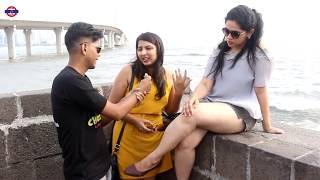 Mumbai On Porn   - Virar2Churchgate
