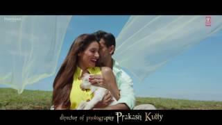 Aawara Video Song Alone Bipasha Basu Karan Singh Grover HD-VipKHAN.CoM - Copy.mp4