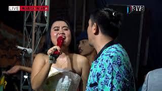 Batur Seklambu - Silvy - NAELA NADA Live Petoran