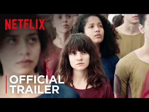 Xxx Mp4 3 Official Trailer HD Netflix 3gp Sex