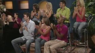BB6 EP30 - FINALE (Part 4 of 5)
