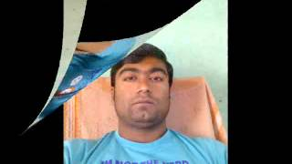 ashwani kumar naultha panipat haryanvi song