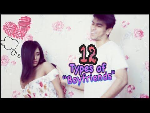Xxx Mp4 12 Types Of Bengali Boyfriends Salman Muqtadir 3gp Sex
