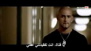 Massari   Real Love Official Video   YouTube
