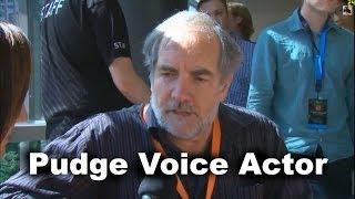 Pudge Voice John Patrick Lowrie, Ellen McLain Broodmother Dota 2
