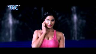 HOT POONAM PANDEY - देहिया कूल मलईया - Dehiya Cool Malaiya - Jodi No 1 - Bhojpuri Hot Songs 2017 new