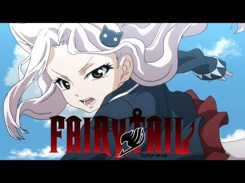 Xxx Mp4 Fairy Tail Final Season Opening 2 DOWN BY LAW 3gp Sex