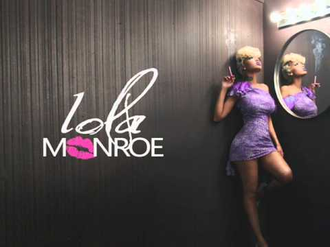 Lola Monroe Did It On Em Freestyle