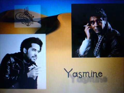Xxx Mp4 Adel Tawil Mohamed Mounir Yasmine 3gp Sex
