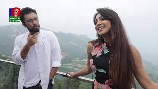 NEW BANGLA NATOK | ETI KUHOK | Jovan | Prova | Anjan Aich | BanglaVision Drama | Full HD | 2018