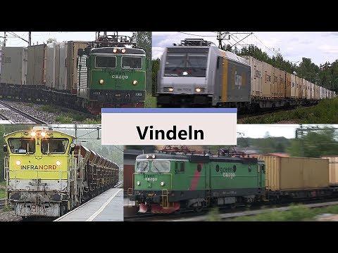Xxx Mp4 Tåg Vid Vindeln Station 3gp Sex