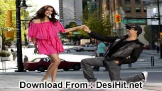 Pyaar Mein | New Hindi Movie | Thank You | Full Song (Ft. Akshay Kumar - Sonam Kapoor)
