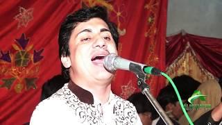 Supar Hit Saraiki Song Bahun Wehim Di mari  Singer  Yasir Khan Moosa Khelvi Song Video 2017