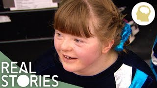 My Extra Chromosome And Me (Down