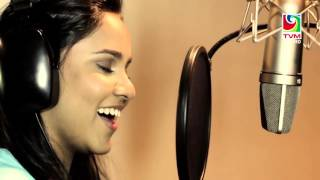 MALDIVIAN IDOL TOP 3 VIDEO SONG