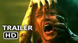 RINGS Trailer (2017) Horror Movie HD