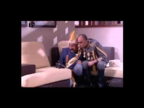 Ghahve Talkh Part 77 قهوه ی تلخ قسمت 77