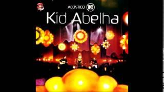 Kid Abelha - Gilmarley Song