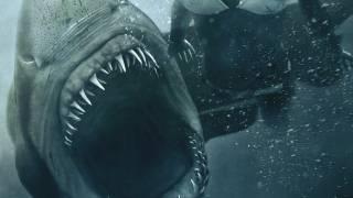 SHARK NIGHT 3D | Trailer deutsch german [HD]