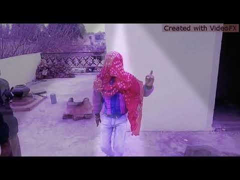 Xxx Mp4 Asmena And Boy Dance Fanny And Masti Video 3gp Sex