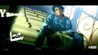 محمد منير - شتا | كليب | Mohamed Mounir - Shta