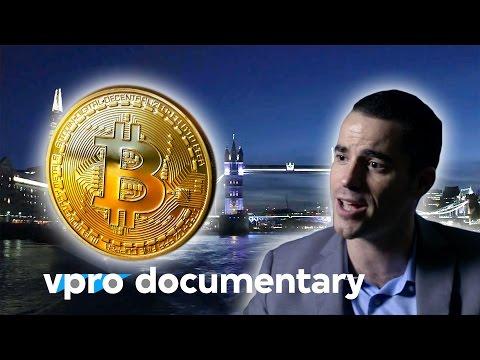 The Bitcoin Gospel (vpro backlight documentary)
