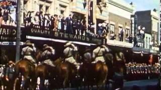 The Great British Empire Ruled 1/3 - FULL DOCUMENTARY