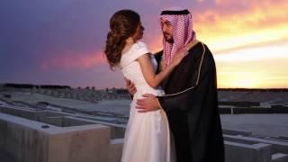 Best Wedding 2016 in UAE from female video Honeymoon Studio