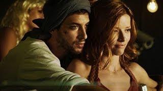 HANNAS REISE (Karoline Schuch) | Trailer german deutsch [HD]