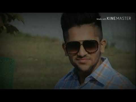 Xxx Mp4 Tich Batton Punjabi Latest Full Song By Kulwinder Billa 3gp Sex