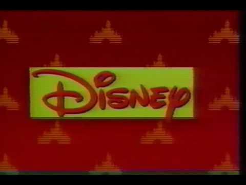 Nadie me dira como quererte Excelentes Recuerdos Especiales a los Trailers de Disney 20 PTS