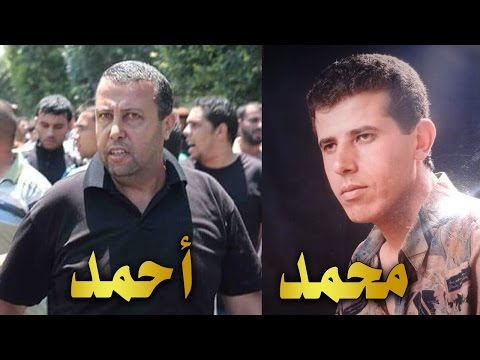 قصة وفاة الأخوين محمد وأحمد تمراز من رفح قطاع غزة