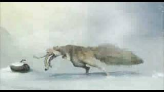 [full movie] Ice Age 3.wmv