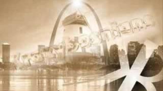 Krazy Bosnians - Nije Da Mi Neda (Bosnian Rap)