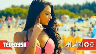 MARIOO - CASANOVA (Official Video 2016)