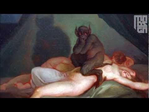 Xxx Mp4 Mndsgn On Paralysis Bed 3gp Sex