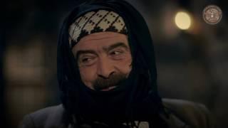 مسلسل وردة شامية ـ الحلقة 22 الثانية والعشرون كاملة HD | Warda Shamya