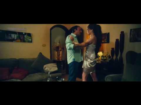 Xxx Mp4 شاهد قبل الحذف المشاهد المحذوفه من فيلم زجزاج الممنوعه من العرض 3gp Sex
