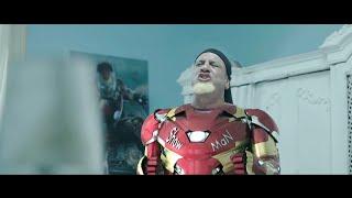 """(Party F 7arty) Official Trailer - """"الإعلان الرسمي لفيلم """"بارتي في حارتي"""