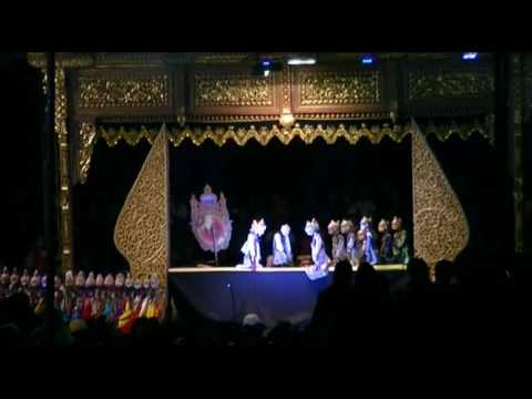 Ki Enthus Ngaji. Terbaru Okt 2016 . TABAYUN   -  Mbahas Ajaran Wali. 1.