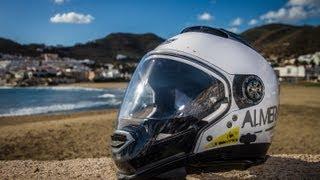 N-COM Nolan 2013 - Motociclisti di successo 2