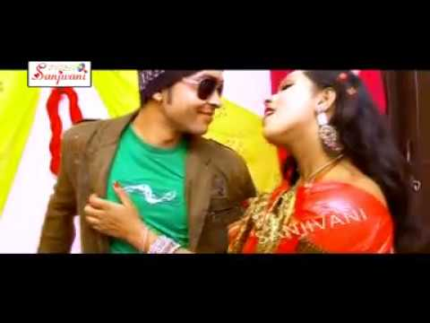 सफा खोल दी बलाउज के बटम राजा जी  | Bhojpuri Hot Sexy Song | Arun Dev Urf Raaj