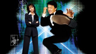 Jackie Chan Latest Movie - New Sci fi Action Adveenture Moviees Fun ny