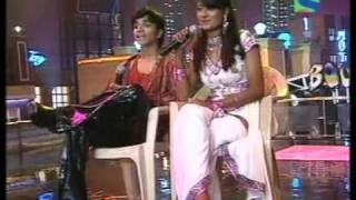 Boogie Woogie 2007 - 04 - Dil Main Baji Guitar - Jai Kumar Nair