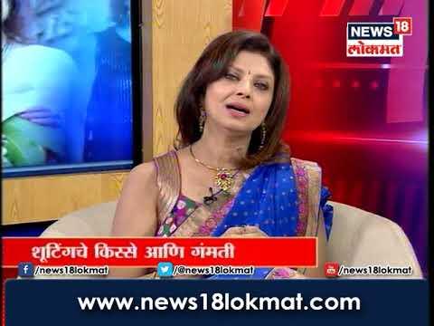 Xxx Mp4 Celebrity Talk Time With Actress Varsha Usgaonkar 3gp Sex
