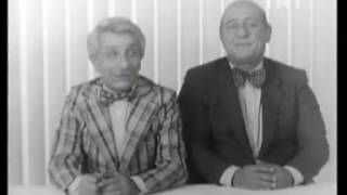 1979 TRT REKLAM KUŞAĞI - 1