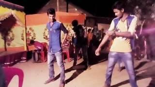 Bangla new dance ( 2017 shakib khan) apurbo dance club