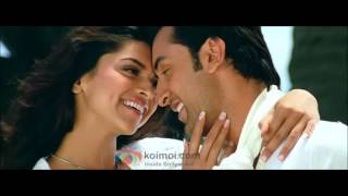 khuda jaane- full song- 1080p full hd