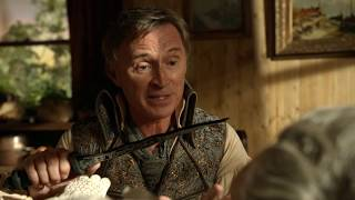 Belle and Rumple's Final Scene - Once Upon A Time