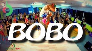 Olamide - Bobo FT Saer Jose